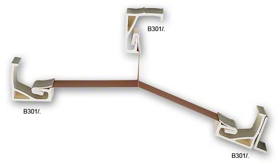 B301_X3t