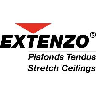 extenzo-logo1