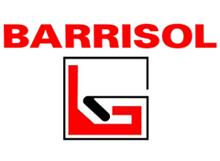 logo-barrisol3