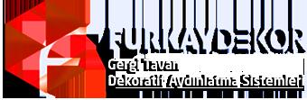 Adana Gergi Tavan – Barisol Tavan Sistemleri logo