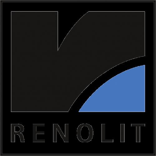 renolit-e1407151903170